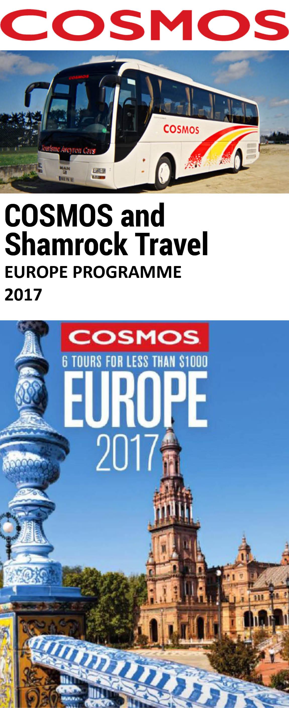 cosmos-shamrock-travel